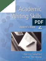 Academic writing skill.pdf