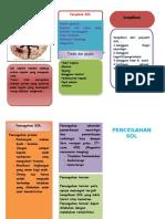 Leaflet RJP Fx
