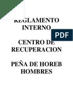 REGLAMENTO INTERNO1.docx