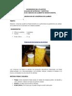 LAB 4. PIÑA EN ALMIBAR.docx