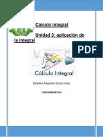 Calculo integral unidad 3.docx