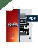 Manual de Propietario FORD F150.pdf