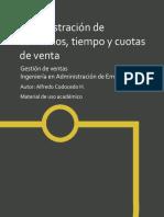 U5_Administracion Del Territorio