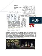 ARTES PLÁSTICAS.docx