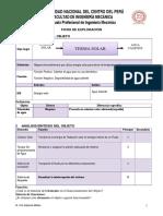 2.-Ficha-de-exploración (1).docx