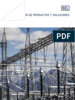 SEL Product and Solution Guide_20180207_ES_Web.pdf