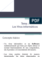 4Virusinformaticos