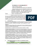 INFORME TÉCNICO DE APROBACION.docx