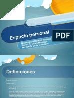 ambientalespaciopersonal-140210195254-phpapp01