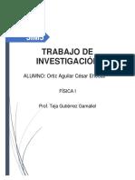 LA FÍSICA Y SU IMPORTANCIA.docx