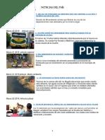 Noticias   de colombia....docx