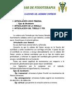 GUIA FT-0 General3 Articulacion miembros inf.doc