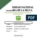 PRACTICA-9-QUIMICA.docx