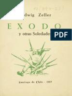 ZELLER LUDWIG - EXODO Y OTRAS SOLEDADES.pdf