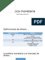 política monetaria (1).pptx