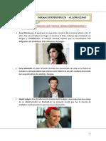 SEMINARIO FARMACO.docx