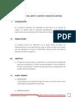 2_informe_lab_3_geotecnia