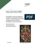 CSM_U1_MAGS.pdf
