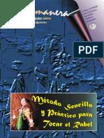Metodo-sencillo-y-prc3a1ctico-para-tocar-el-rabel-a-mi-manera-i.pdf