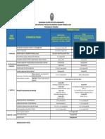CalendarioPregrado20192.pdf