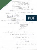 Solution for Tut - 3.pdf