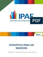 UNIDAD_3_Sesiones_10_11_12
