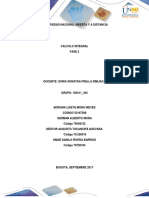 100411_430 _Fase 2_ Trabajo (1)