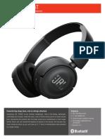JBL_T450BT_ Spec_Sheet_English.pdf