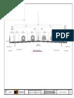 III.1 Seccion Tipica de Puente Nandaime Rivas-seccion Tipica de Puente (1)