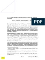 a better approach to site characterization.pdf