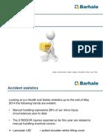 Barhale-TBT-manual-handling.pptx