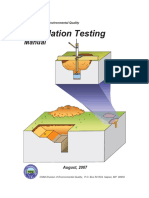 percolation test manual.pdf