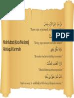 Akhlak Mulia.pptx