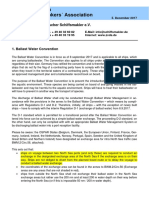 Ballast_Water_Convention - General Info (003)