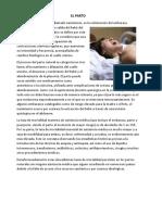 INFORME PARTO.docx