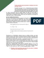 Exercicio de PC II.doc