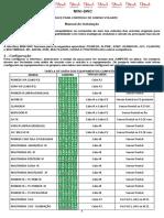 Manual-MINI-SWC.pdf