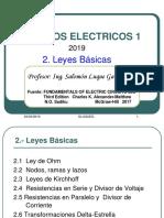 CIR1_C02_Leyes Basicas.docx