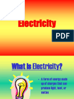 Electricity 01