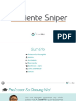 eBook Gradiente Sniper 1