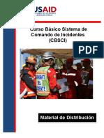 CBSCI  MD participante nov 2013.pdf