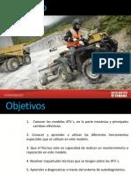 ATVs.pdf