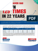 HDFC TaxSaver - Leaflet - 14 Feb 2019.pdf