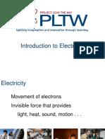 0708 Electricity