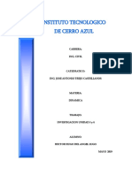 INVEST. UNI. 3 Y 4.docx