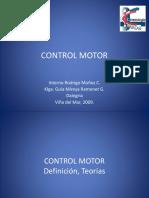 58219079-Control-Motor.pptx