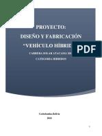 PROYECTO_GRAL.pdf