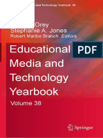 3. Educational Media and Technology Year Book (1)
