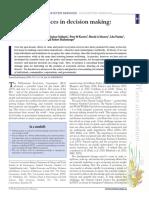 Daily et al 2009.pdf