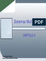 Capítulo 4 Sistemas Multiusuarios.pdf